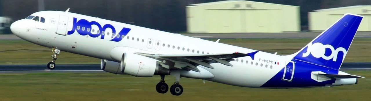 JOON - repülőjegy foglalás és információk - repjegy.hu 0899cf0ebe