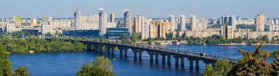 Kijev
