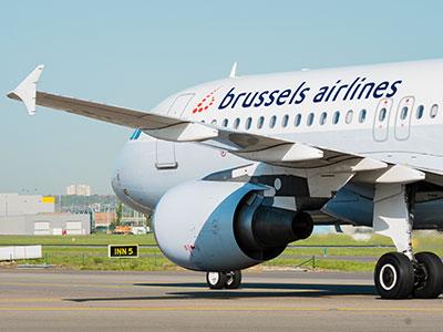 <p>A nyári menetrendben fokozatosan újraindítja európai hálózatát a Brussels Airlines, a szabadidős úti célokra helyezve hangsúlyt 78 útvonalat kínál a légitársaság, március végétől Budapestre is közlekednek a gépei.</p>