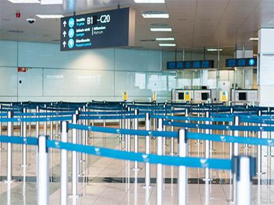 <p><span>December 22-én 0 órától számos más államhoz hasonlóan Magyarország sem fogad utasszállító járatokat az Egyesült Királyságból.</span></p>