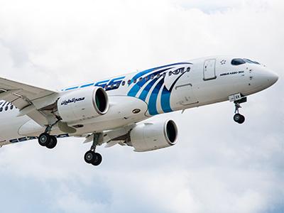<p>Az Egyptair magyarországi működésének 25 éves évfordulóját ünnepli 2020-ban!</p>