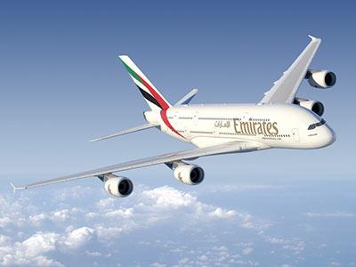 <p>Most különösen megéri az Emirates légitársaságot választani, hiszen egy repülőjegy áráért több várost is megismerhet!</p>