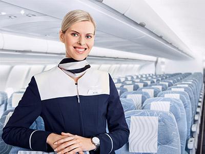 Japán kedvezményesen a Finnairtől