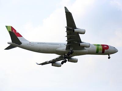 Négy új városba indít járatot a TAP Air Portugal Budapestről