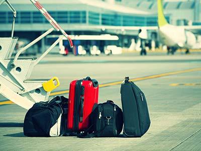 Változás a Ryanair poggyász-szabályzatában