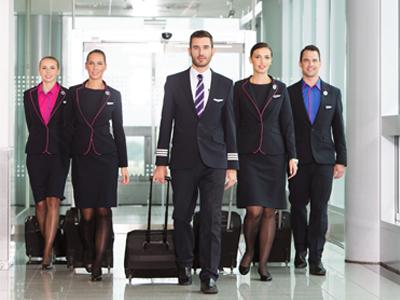 Bécsben új bázist nyit a Wizz Air